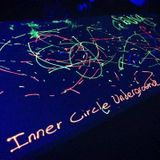 Donnie Narko @ The Cave - Inner Circle Underground Blacklight Party 4/14