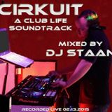 CIRKUIT - A Clublife Soundtrack