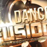 Dancefusion Current & Classics