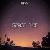 Episode 91 | Space Ride Mix 5