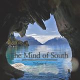 Senor Kuros - The Mind of South vol.6