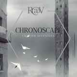 ChronoScape Chapter Seventeen