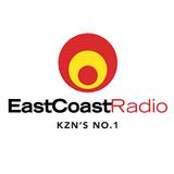 Interview Mzizi James on East Coast Radio 2016-12-04