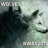 24/2015 WAS presents WOLVES