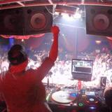 DJ CITY - Kid Nemesis - Friday Fix - June 10, 2016