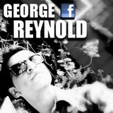 [ George Reynold ] Mi Princesa - El amor [ playAttenchon ]