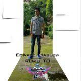 Edward Maslow Road To Mayan Madness - Jose Eduardo Martinez Barrales