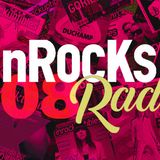 Inrocks Radio #08