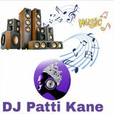 "DJ Patti Kane #231 ""Warmth"" HBRS Feb 14 2016"