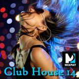 Club House 14