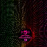 Azimutas Vol.88 (22 01 2012)