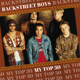MY TOP 30 (BACKSTREET BOYS)