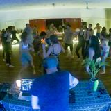 North Fremantle Ecstatic Dance Set with Pete & Friends June 3rd 2017
