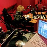 ZAZOUZAZ'VIBES - Radio Show - Mix #2