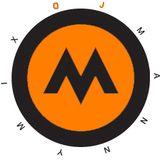 DJMannyMix - Radio Mix Show 041914