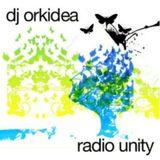 Orkidea – Radio Unity 049