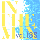 Christian Green - In The Mix (Vol. 135)