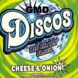 GMD 116 Disco drivetime Live on Cruise FM