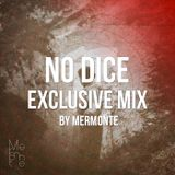Mermonte Exclusive Mix