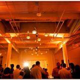 Terra Gallery (SF) Corporate Event (4.22.16)