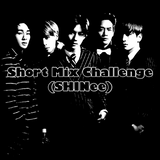 Short Mix Challenge (SHINee)