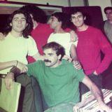DJ TRIP_CESARE TRIPODO_1983_CELLAR....