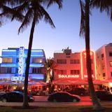 Miamix Spring Sessions #2 2014