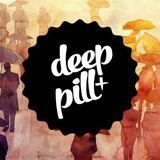 Deep Pill #3