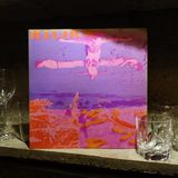 "DJ Tan IKeda every sat ""bandit buggy edenico"" dj mix live show vol. 40 '18.08.18"