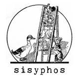 Baba Sikander @ Sisyphos Strand  5.7.2014