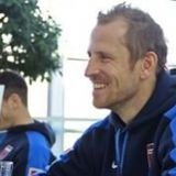 bkFM Sport Extra - 2014.04.29 - FIFA-trollok