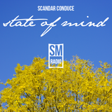 Scandar - State Of Mind episodio 2 - 1 Aprile 2013