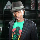 Clarence's R&B Mixes Vol. 3