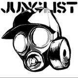 DJ Play's Bringing The Fire Ragga Jungle Mix 06.04.15