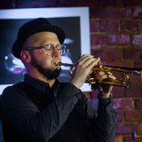 One Man's Jazz: Ep. 1062 Tomasz Dabrowski Ad Hoc, Steve Coleman & Thumbscrew