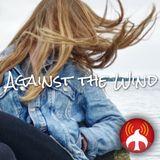 Jesus Peace Radio - ep. 118 - 12.02.2018 [Against the Wind]