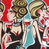Drink & Gossip