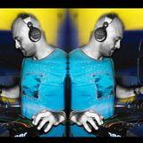 dj frisek underclub@cozumel carlo & tali home .2 ago 2014