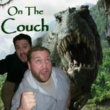Episode 200 - Exit, Pursued By A Bear