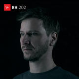 RH 202 Radio Show #115 with Brlee (Val 202 - 6/1/2017)