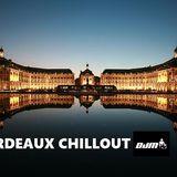 Bordeaux Chillout