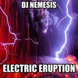 Electric Eruption