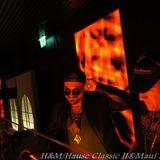 Cesare Maremonti Digital Jockey DjSet HARLEY&MUSCLE'S style Aprile 2012