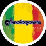 #013 Audioporn FM - Nov 29th 2015 (Jungle Special)