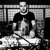 Ran Salman LiVE Act at Sahar Club Krasnodar, Russia 28/11/2015