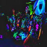 Clubbing Culture #68 (Ragini aka Rita Raga Guest Mix)