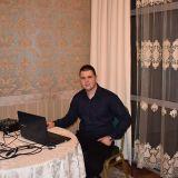 Ienei Sergiu Tech House Mix 2017