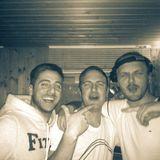 Magic Moustache Podcast#1 2013/11