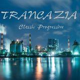 Trancazia Classic Progressive