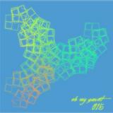 oh my gaunt! 015 [June 2019 - Deep Prog House]